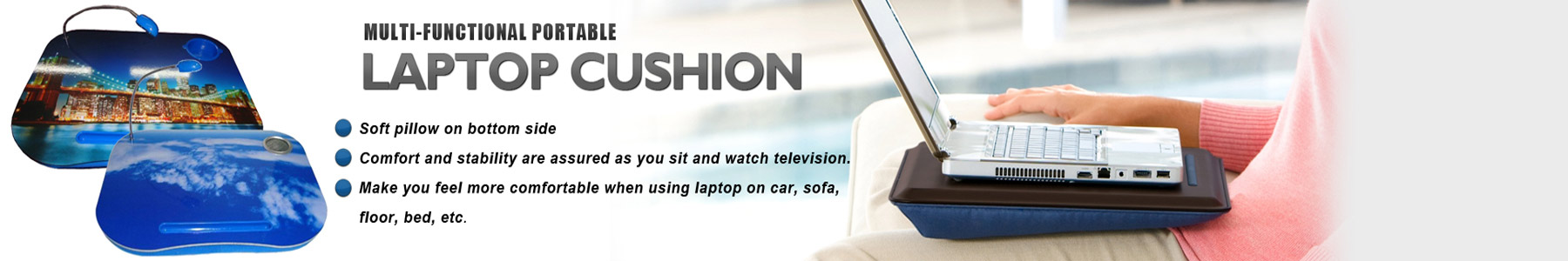 laptop-cushion